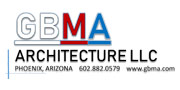 GBMA Architecture - Arizona